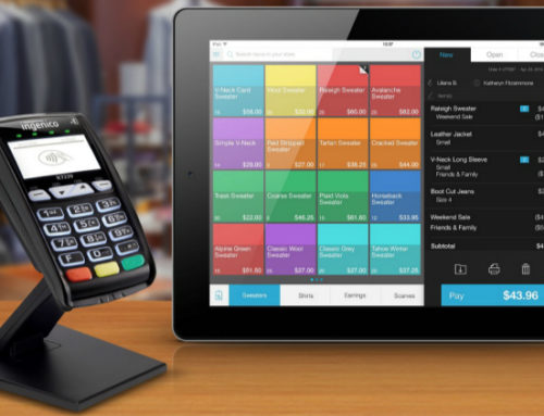 Finding right pos software for profitable retail business