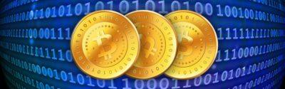 bitcoin digital technology